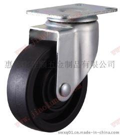 耐高温脚轮|耐高温尼龙轮|中型高温轮230度|高温轮厂家