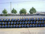 供應江蘇鑫金龍DN89聚氨酯發泡保溫管生產廠家價格