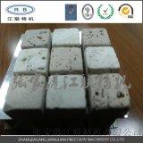 複合石材 蜂窩鋁玻璃陶瓷複合 天然大理石複合板 江蘇廠家直銷