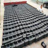 三门峡25kg工业衡器配重校准砝码