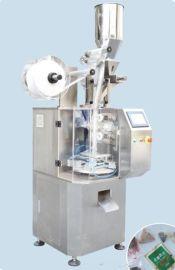 茶叶包装机、尼龙无纺布茶叶包装机、电子秤茶叶包装机