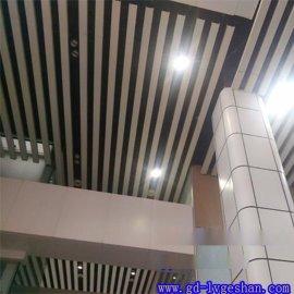铝挂片 铝板垂片 天津铝挂片