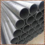常州_HDPE同层排水管材管件厂家价格/厂家直销