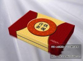 天津包装盒设计制作|礼品盒印刷|彩色瓦楞纸箱|灰板纸盒制作
