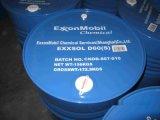 埃克森美孚脱芳烃Exxsol D溶剂油