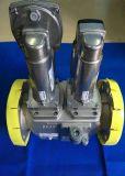 西门子燃气阀VGD40.065,VGD40.080