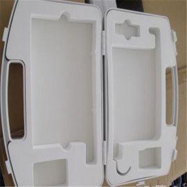 茶具eva托盘 eva冲压制品 化妆品包装礼盒EVA内衬批发定制