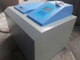 檢測稻殼顆粒熱值儀器貴州哪余有賣的?