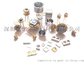中红外LED发光二极管,红外LED,非分散红外技术