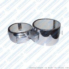 安阳庄龙提供注塑机电加热圈_注塑机电加热器