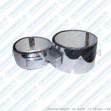 安陽莊龍提供注塑機電加熱圈_注塑機電加熱器
