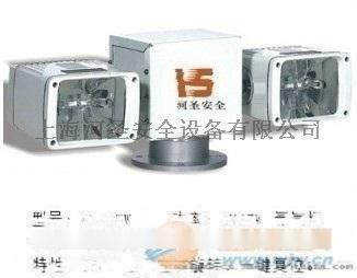 上海河聖360度車載移動升降旋轉照明雲臺,車載探照燈雲臺