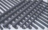 山東窯爐橫樑方樑輥棒碳化矽出廠價格