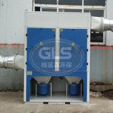 青島焊接煙塵淨化設備,煙塵淨化設備公司