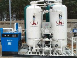 HDFO90-10制氧机 工业制氧机设备