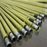 黑色高压钢丝软管/高压橡胶管/耐高温高压胶管