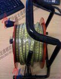 水位計鋼尺電纜 2*0.3鋼尺電纜