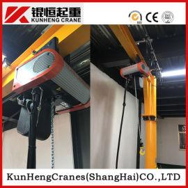 科尼Konecrane环链电动葫芦欧式葫芦起重配件