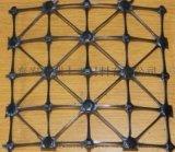 三向土工格柵生產單位-多向土工格柵批發價格