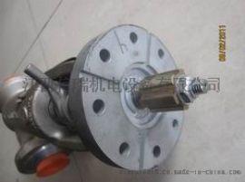 bucher LBV12FO210 液压电磁阀