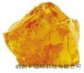 松香生产厂家/现货直供/可提供样品