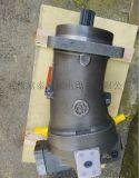 Y-A7V160LV1RPF00柱塞泵