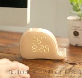 广州厂家供应迷你闹钟 复古闹钟 免费打样送货上门