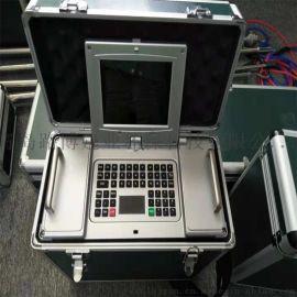 紫外烟气分析仪3040-B便携式紫外吸收