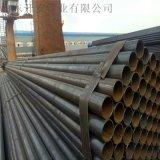 工程用直縫鋼管 直縫鋼管廠家