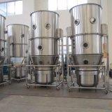 GFG系列高效沸騰乾燥機