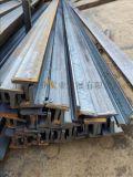 異型鋼45-50冷拉t型鋼工藝中的注意事項