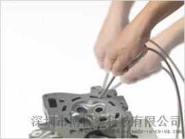 高清便携式工业内窥镜PB50 管道检测内窥镜