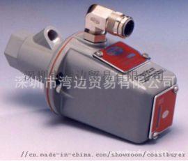 Fireye火焰检测器45RM4-1001