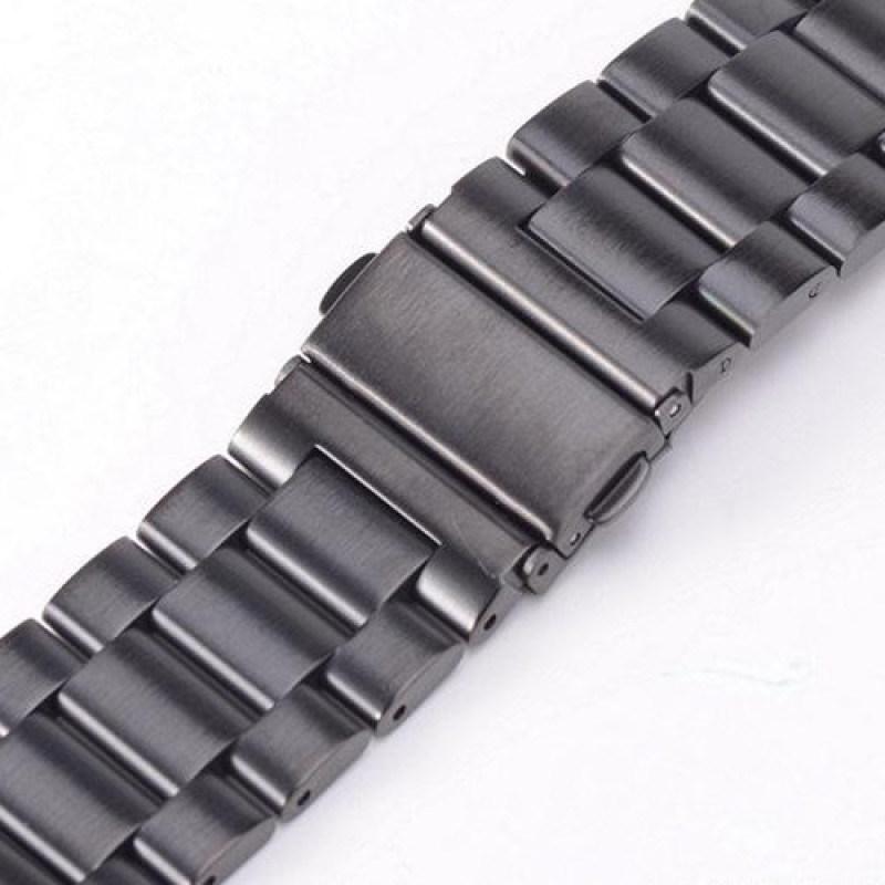 不锈钢表带,不锈钢手表配件