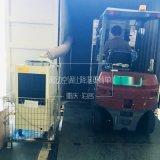 集装箱空调_货运集装箱散热空调_住人箱房降温空调