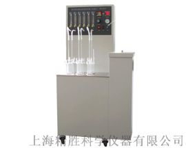SYD-0175型馏分燃料油氧化安定性测定器