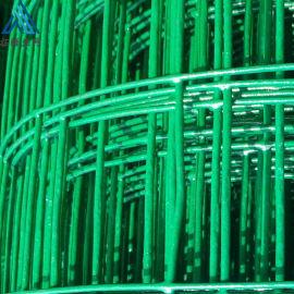 养鸡围栏网 果园圈地网