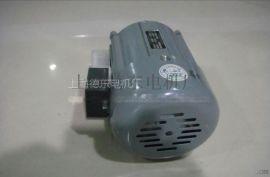 德东电机YSB7126三相异步分  电动机
