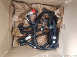 康明斯线束2864516 QSM11-250KW