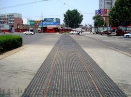 1.65米道口板,2.2m橡胶道口板