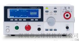 安规测试仪/GWINSFEK/GPT-9800系列(GPT-9801/9802/9803/9804)
