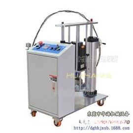 东莞华海供应打胶泵,质量保证,贴心售后服务