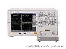 Agilent/安捷倫E4991B阻抗分析儀