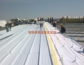 呼和浩特S65-430铝镁锰板工厂