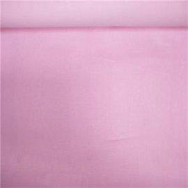 印染布T/C(50/50)  40x40 110x90床品家纺面料