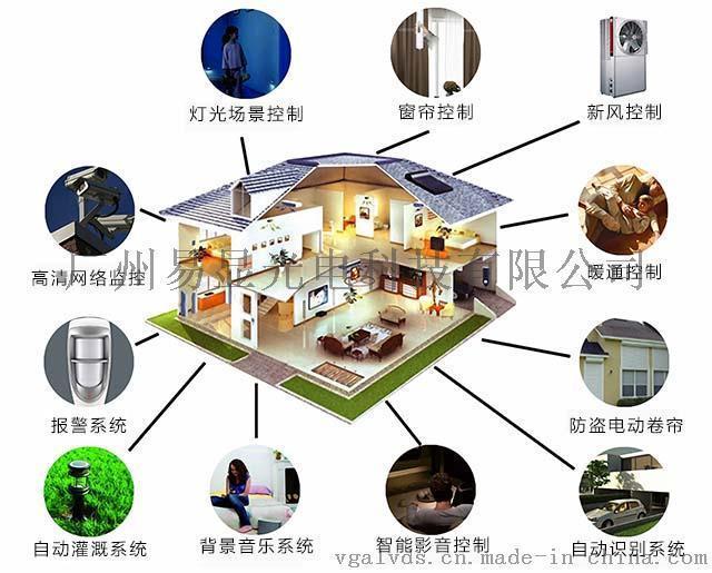 智慧家居工業級觸控一體機,門禁系統專用平板電腦,智慧家居觸摸屏顯示器,智慧家居觸摸人機界面