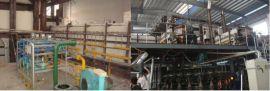 玻璃制品燃烧系统combus