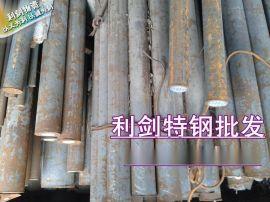 宁波GCr15轴承钢品质保证