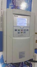 智能型锅炉控制器  温度控制器