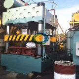 佛山二手液壓機 1000噸二手四柱冷擠壓液壓機